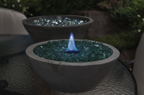 tabletop firepit how to make a tabletop pit home improvement