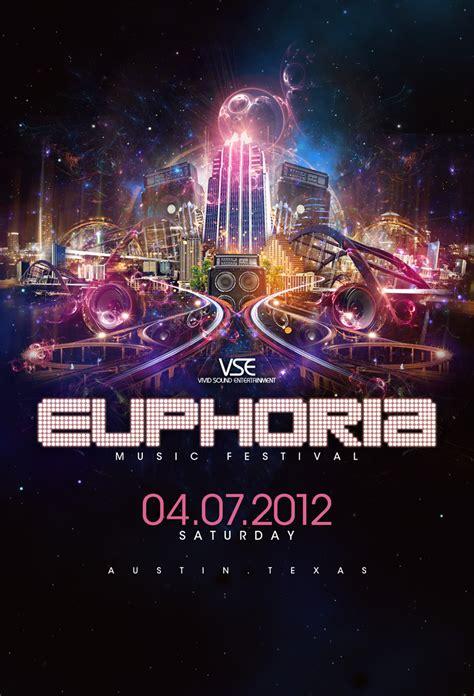 euphoric house music euphoria music festival kyle tx tickets