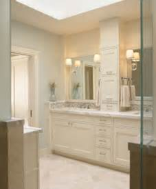 white cabinet bathroom ideas satin nickel vs rubbed bronze how to nest for less