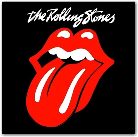 testo miss you rolling stones il rock musicascuola