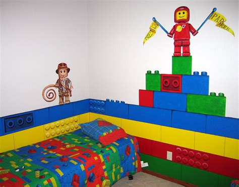 Lego Bedroom Wallpaper Uk Lego Wallpaper For Room Wallpapersafari