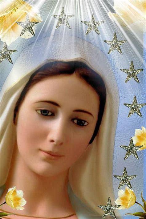 imagen virgen maria hd 174 gifs y fondos paz enla tormenta 174 imagenes del rostro