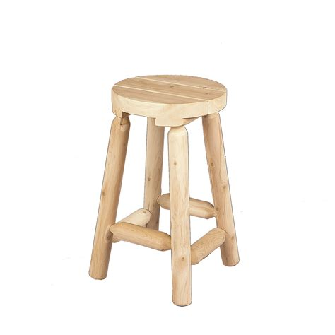 dillards bar stools dillards furniture outlet home design ideas and pictures