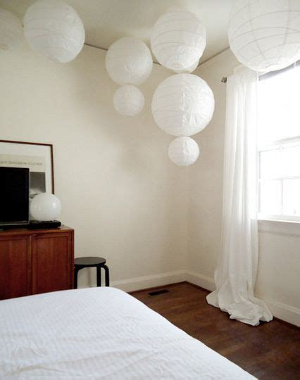 paper decorations for bedrooms best 25 paper lanterns bedroom ideas on pinterest paper lanterns with lights paper