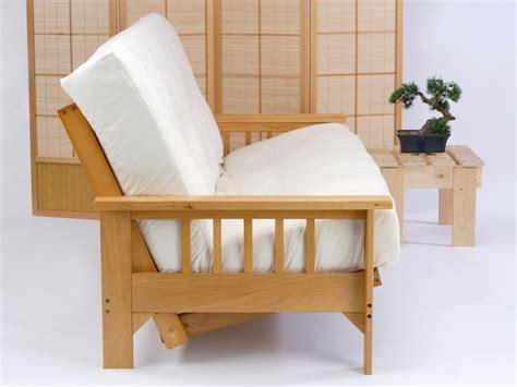tri fold sofa bed tri fold futon mattress
