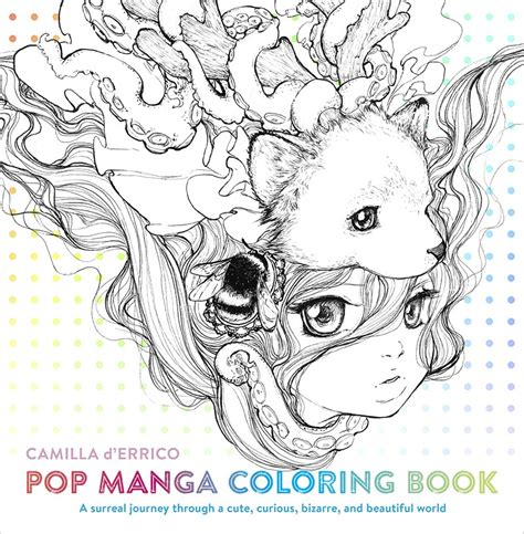 harry potter coloring book big w pop coloring book camilla d errico