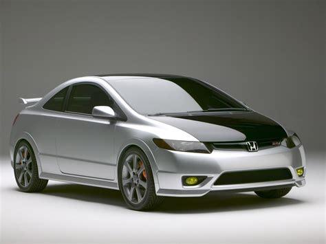 Bestcars: Honda civic 2011