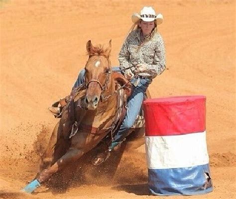 barrel racing horse hair braids 17 best images about barrel racing on pinterest seasons