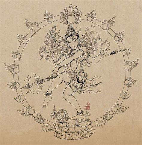 doodle nama rama 119 best images about shiva avtars on hindus