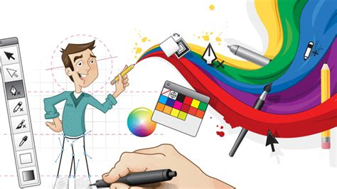 Graphic Designing Courses Fine Arts Education After 12th | graphic designing courses fine arts education after 12th