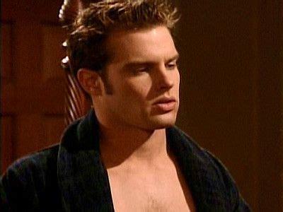 josh ryan evans last episode 251 best images about passions soap opera on pinterest