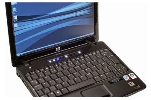 descargar hp laptop sound drivers free