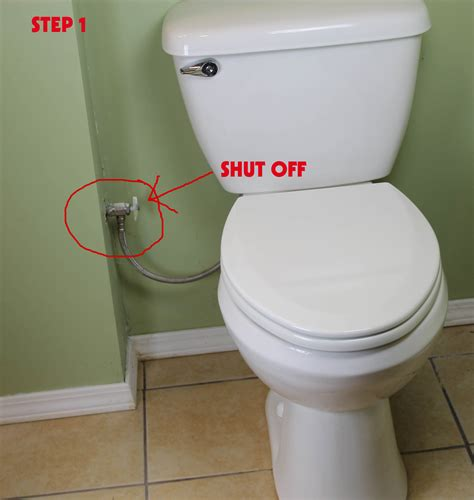Install A Bidet In Your Toilet How To Install Our Bidet Style Toilet Seat Spsbidets