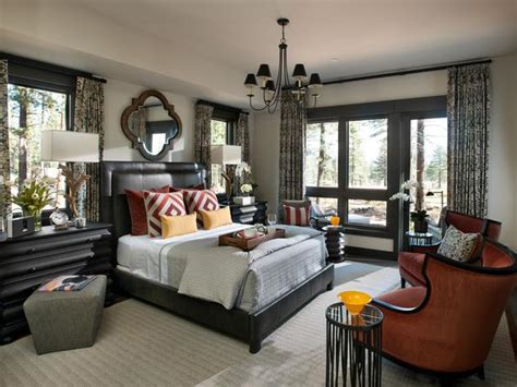 hgtv dream home 2011 master bedroom pictures and video master bedroom from hgtv dream home 2014 pictures and