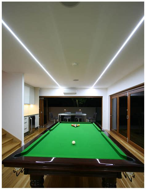 Strip Lighting For Under Kitchen Cabinets by Led Strip Light Examples Led Strip Light Project Ideas