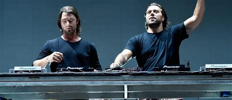 axwell ingrosso axwell ingrosso fashion dresses