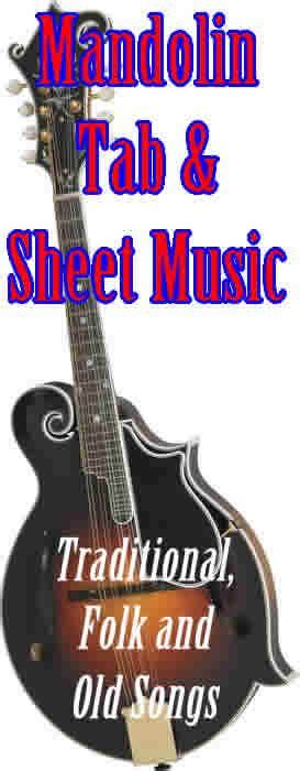 skye boat song mandolin tab best 25 traditional folk songs ideas on pinterest