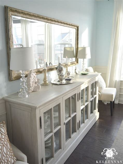 living room buffet restoration hardware french casement sideboard buffet in
