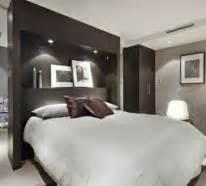 kopfende bett gestalten schlafzimmer komplett m 246 bel wohnen im schlafzimmer