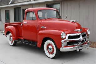 classic chevy 5 speed top chevy news car truck