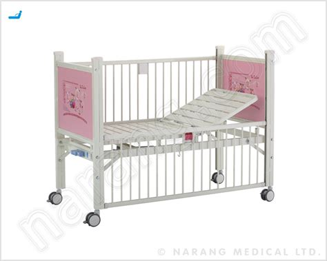 Hospital Baby Crib Baby Crib Furniture Baby Cribs Furniture Baby Crib Furniture Manufacturer Baby Crib Furniture