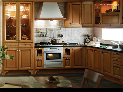 furniture of kitchen kitchen furniture wallpapers and images wallpapers