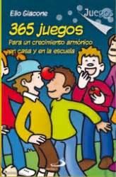 365 enigmas y juegos 8484412261 evangelizadores porfiados libreria virtual san pablo