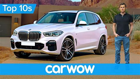 When Does The 2020 Bmw X5 Come Out by New Bmw X5 2019 Revealed Is This Bmw Back To Its Best