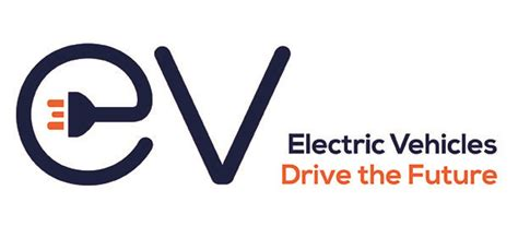 electric vehicles logo electric vehicles nz transport agency