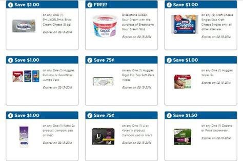 printable food lion coupons save with food lion mvp coupon hub giveaway about a mom