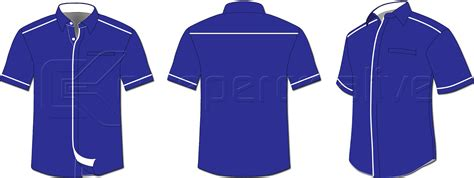 uniform design cs 02 series corporate shirts