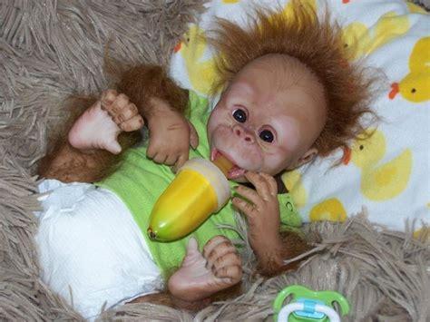 google images baby cute baby monkeys google search monkeys