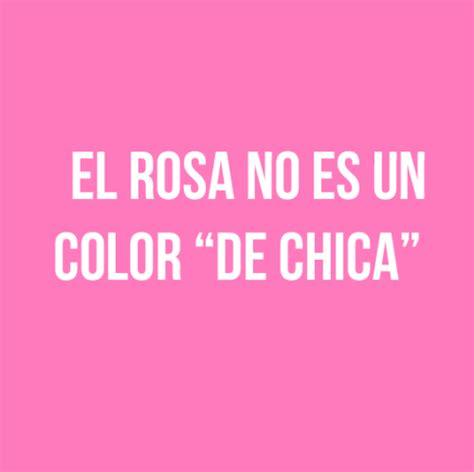 imagenes tumblr lgbt rosa azul tumblr
