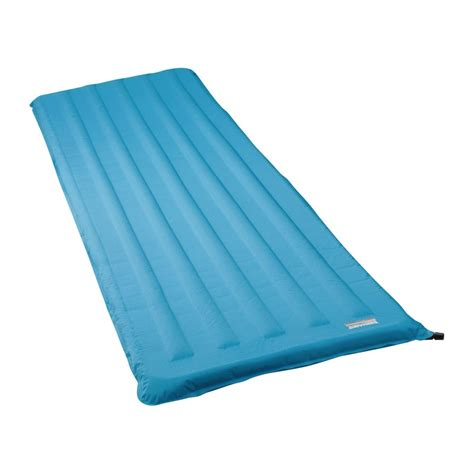 thermarest basec af sleeping mat thermarest basec af sleeping mat regular equipment