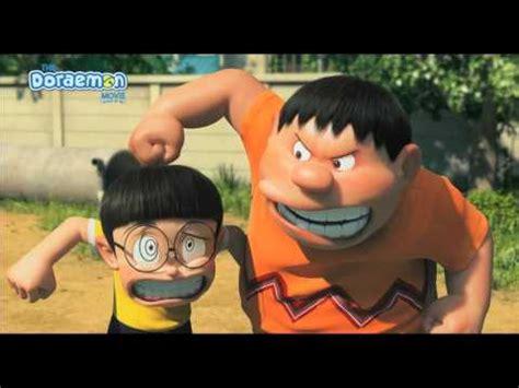 film doraemon trailer the doraemon movie official trailer
