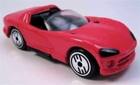 Wheels Hotwheels Dodge Viper Rt 10 dodge viper rt 10 wheels wiki