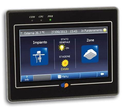 termoregolazione riscaldamento a pavimento termoregolazione e controllo igrometrico regolazioni wi rdz