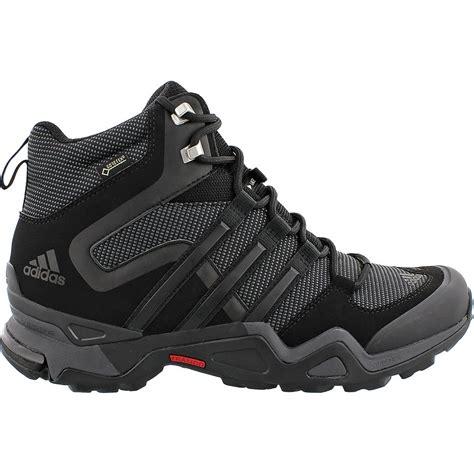 adidas outdoor terrex fast x high gtx hiking boot s backcountry