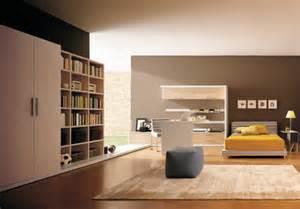 dekoration mintgrün de pumpink wohnzimmer dekoration ideen