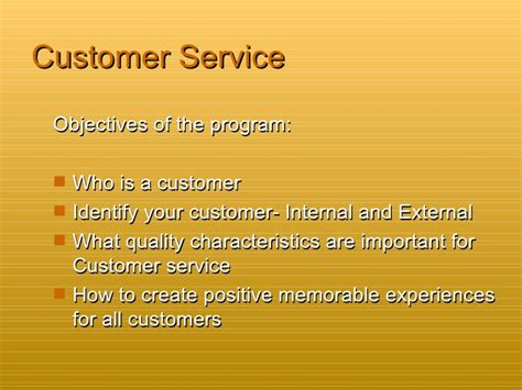 customer service manual template customer service handbook