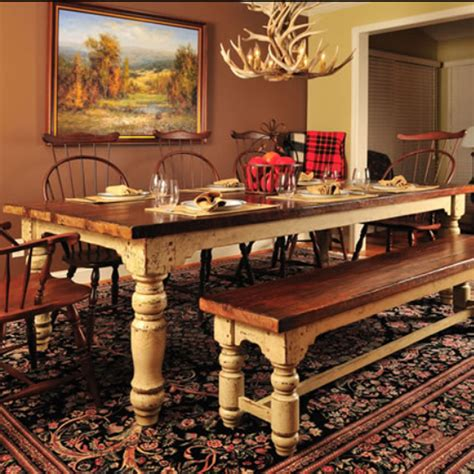 farmers dining room table 100 farmers dining room table how to build a rustic
