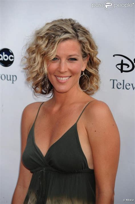 laura wright general hospital fired laura wright general hospital