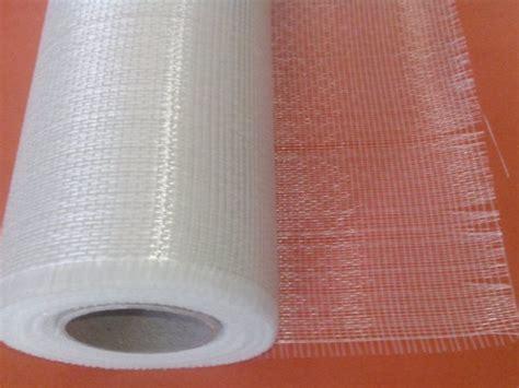 imagenes religiosas fibra de vidrio mallatex malla de fibra de vidrio para pinturas