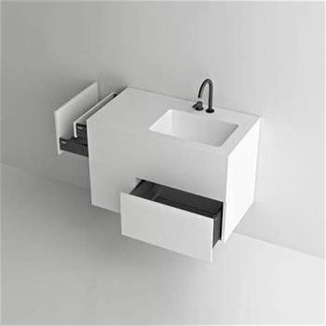 vanity units kleine badezimmer 75 besten kleines bad bilder auf badezimmer