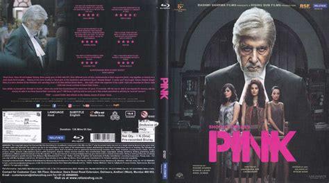 film blu usa pink 2016 hindi movie blu ray desiclik com usa