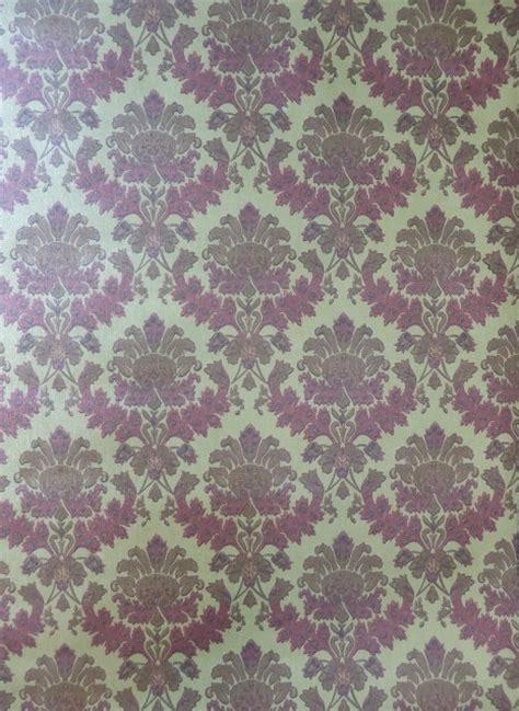 behang bordeaux brons bordeaux barok medaillon behang funkywalls d 233