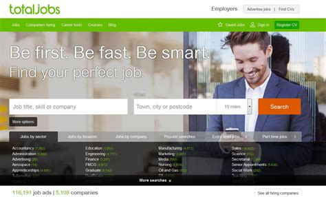 best job search app uk and 5 top best application review apps boss