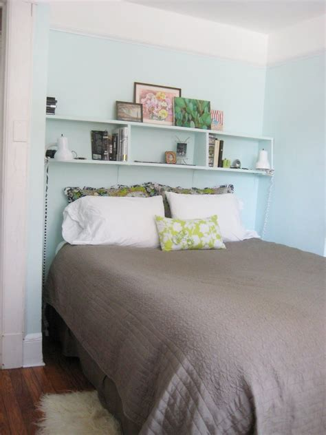 como decorar mi cuarto de matrimonio como decorar una habitacion de matrimonio peque 241 a