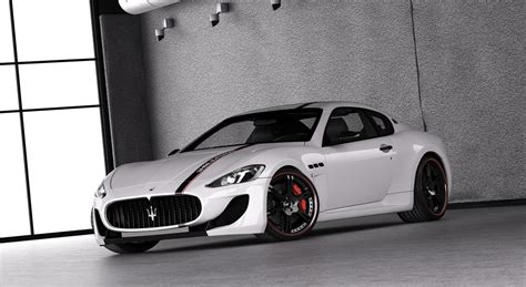 expensive maserati most expensive maserati cars in the world top 10 page