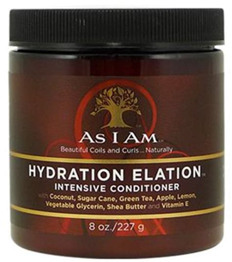 hydration elation as i am top 20 conditioners for curly hair naturallycurly
